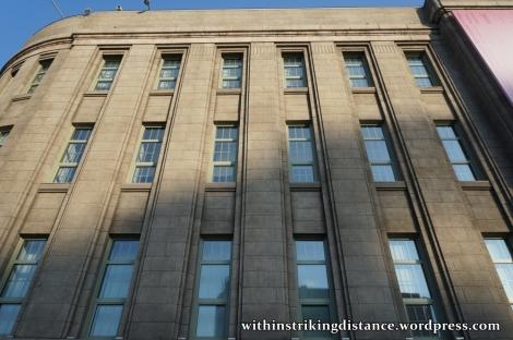 12Dec14 Seoul City Hall South Korea 003