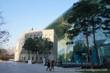 12Dec14 Seoul City Hall South Korea 006