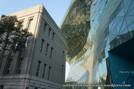 12Dec14 Seoul City Hall South Korea 007
