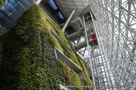 12Dec14 Seoul City Hall South Korea 008