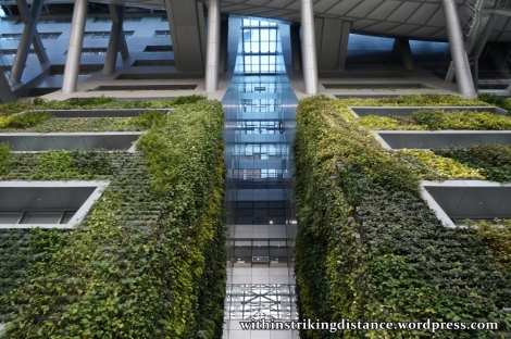 12Dec14 Seoul City Hall South Korea 009