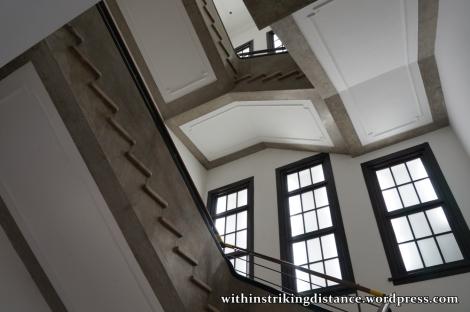 12Dec14 Seoul City Hall South Korea 013