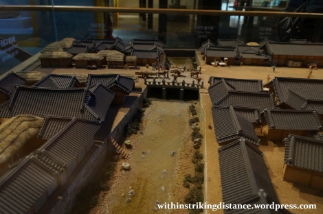12Dec14 005 South Korea Seoul Museum of History