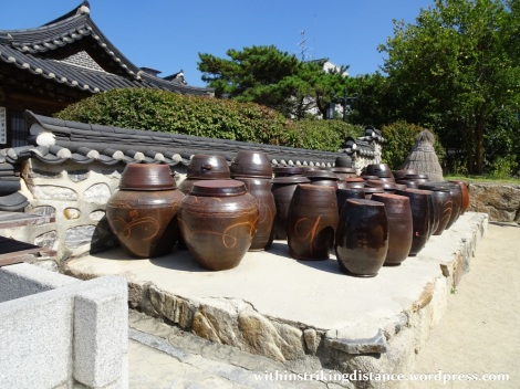 27Sep15 1006 South Korea Seoul Namsangol Hanok Village