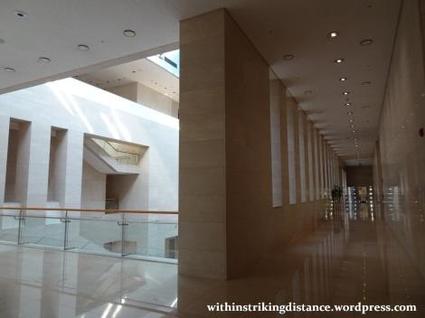 27Sep15 2010 South Korea Seoul National Museum of Korea