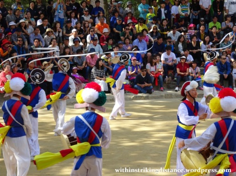28Sep15 014 South Korea Seoul Yongin Korean Folk Village