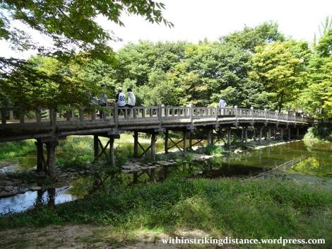 28Sep15 020 South Korea Seoul Yongin Korean Folk Village