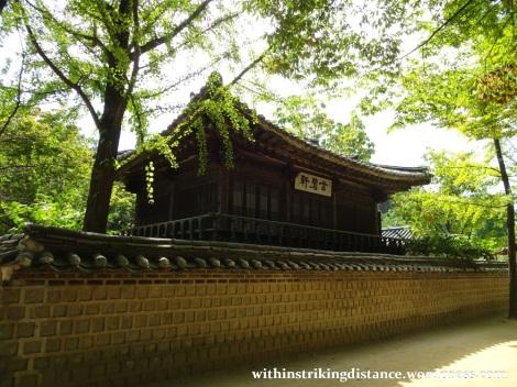 28Sep15 023 South Korea Seoul Yongin Korean Folk Village