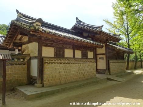 28Sep15 024 South Korea Seoul Yongin Korean Folk Village