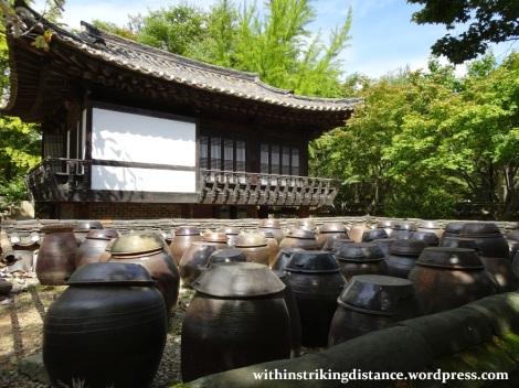 28Sep15 027 South Korea Seoul Yongin Korean Folk Village