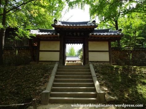 28Sep15 028 South Korea Seoul Yongin Korean Folk Village