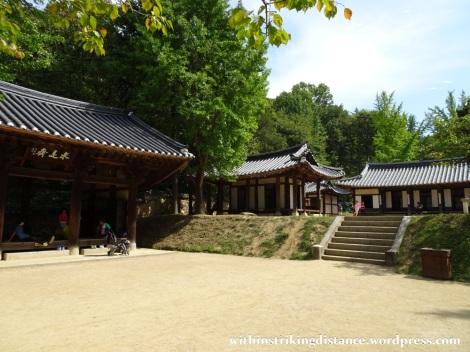 28Sep15 029 South Korea Seoul Yongin Korean Folk Village
