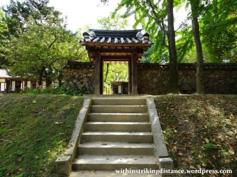 28Sep15 030 South Korea Seoul Yongin Korean Folk Village