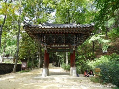 28Sep15 034 South Korea Seoul Yongin Korean Folk Village