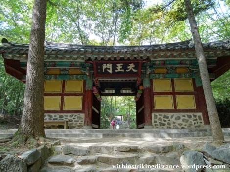 28Sep15 035 South Korea Seoul Yongin Korean Folk Village