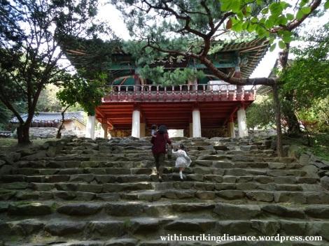 28Sep15 036 South Korea Seoul Yongin Korean Folk Village