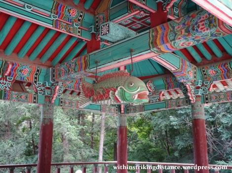 28Sep15 037 South Korea Seoul Yongin Korean Folk Village