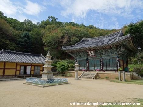 28Sep15 038 South Korea Seoul Yongin Korean Folk Village