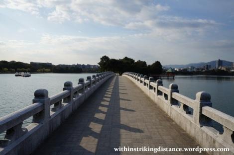 24Mar15 005 Japan Kyushu Fukuoka Ohori Park