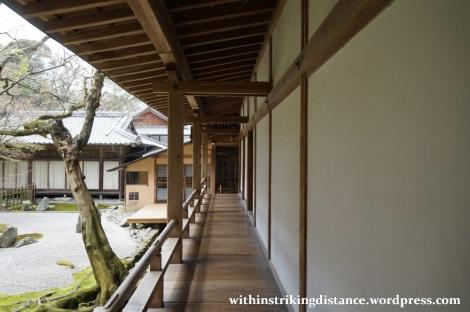 24Mar15 010 Japan Kyushu Fukuoka Dazaifu Komyozenji Temple