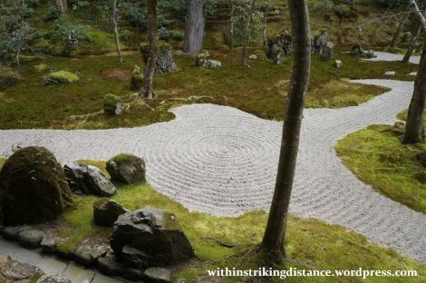 24Mar15 011 Japan Kyushu Fukuoka Dazaifu Komyozenji Temple