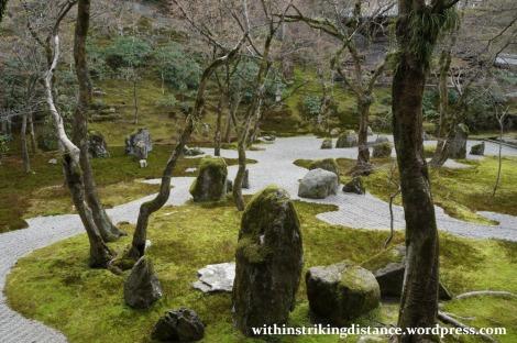 24Mar15 012 Japan Kyushu Fukuoka Dazaifu Komyozenji Temple