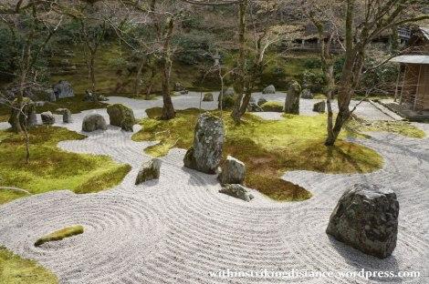 24Mar15 014 Japan Kyushu Fukuoka Dazaifu Komyozenji Temple