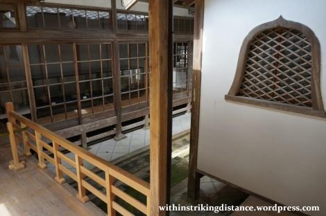 24Mar15 015 Japan Kyushu Fukuoka Dazaifu Komyozenji Temple