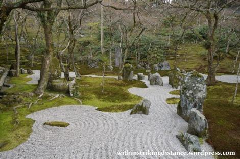 24Mar15 016 Japan Kyushu Fukuoka Dazaifu Komyozenji Temple