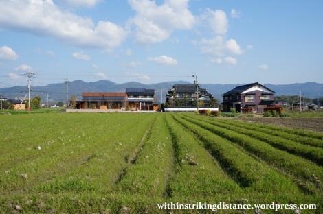 25Mar15 008 Japan Kyushu Saga Yoshinogari