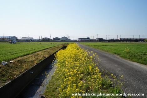 25Mar15 013 Japan Kyushu Saga Yoshinogari
