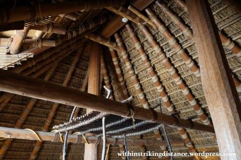 25Mar15 014 Japan Kyushu Saga Yoshinogari Historical Park