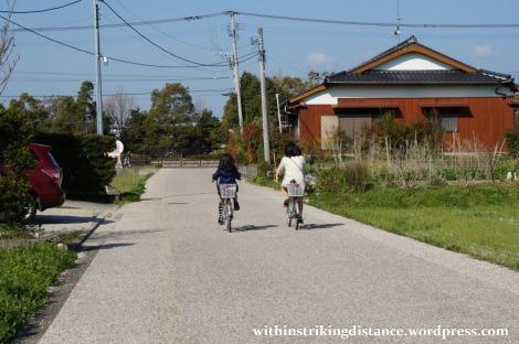 25Mar15 014 Japan Kyushu Saga Yoshinogari