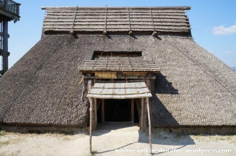 25Mar15 015 Japan Kyushu Saga Yoshinogari Historical Park