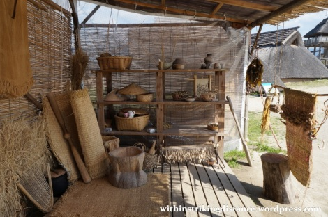 25Mar15 018 Japan Kyushu Saga Yoshinogari Historical Park