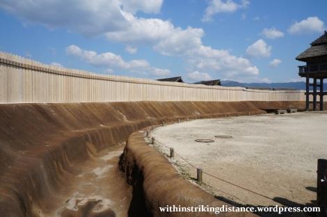 25Mar15 029 Japan Kyushu Saga Yoshinogari Historical Park