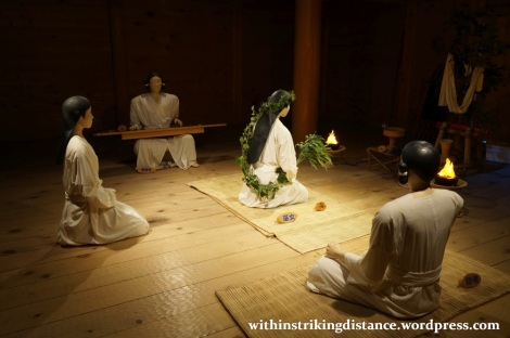 25Mar15 032 Japan Kyushu Saga Yoshinogari Historical Park