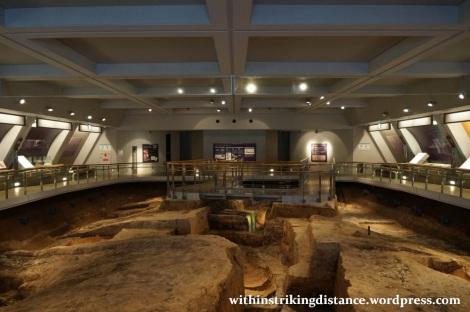25Mar15 042 Japan Kyushu Saga Yoshinogari Historical Park