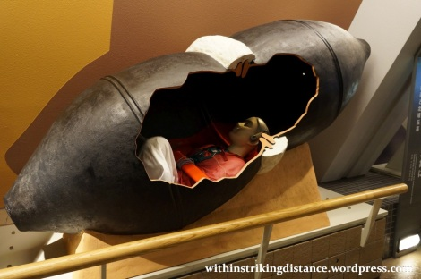 25Mar15 045 Japan Kyushu Saga Yoshinogari Historical Park