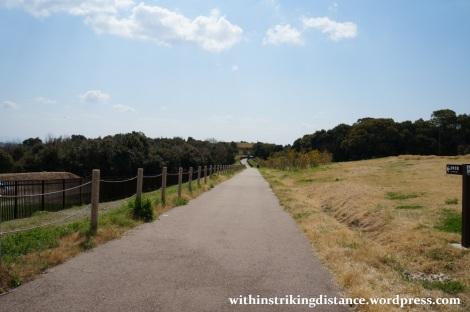 25Mar15 047 Japan Kyushu Saga Yoshinogari Historical Park
