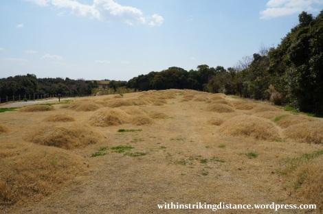25Mar15 050 Japan Kyushu Saga Yoshinogari Historical Park