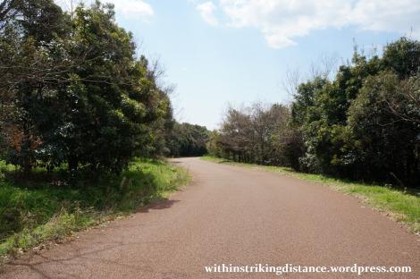 25Mar15 051 Japan Kyushu Saga Yoshinogari Historical Park