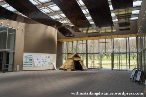 25Mar15 053 Japan Kyushu Saga Yoshinogari Historical Park