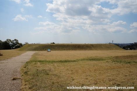 25Mar15 062 Japan Kyushu Saga Yoshinogari Historical Park