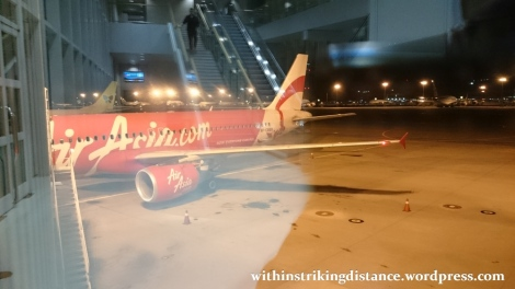 09Feb16 004 AirAsia Flight Z2 85 ICN MNL A320-200