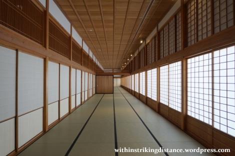 25Mar15 006 Japan Kyushu Saga Castle