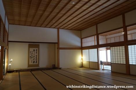 25Mar15 007 Japan Kyushu Saga Castle