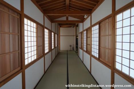 25Mar15 008 Japan Kyushu Saga Castle