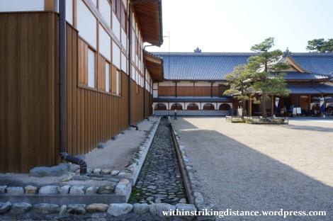 25Mar15 020 Japan Kyushu Saga Castle