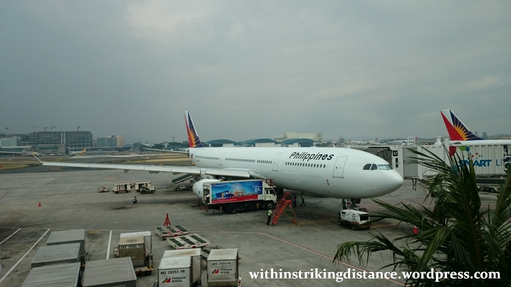 narrative report about philippine airline manila Philippine airlines promo fares good eveninghow much is the regular fare philippines to south how much the fare from manila to tagbilaran flight on march.